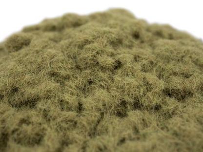 Desert Static Grass